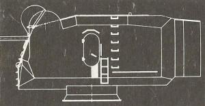 130 мм оръдейна кула
