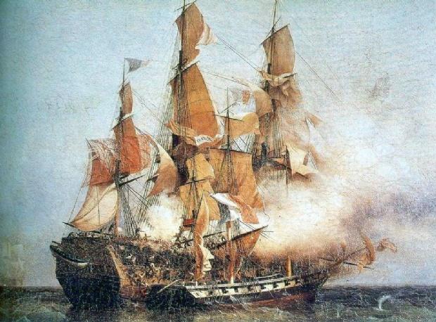 1726_confaince_kent_fight