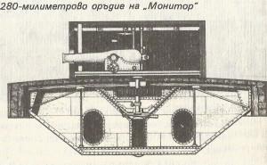 280mm-orudie