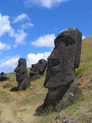 300px-Moai_Rano_raraku