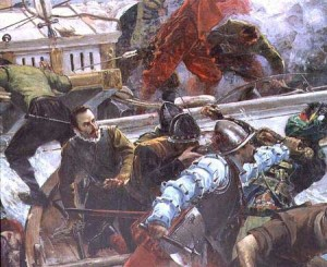 Battle_of_Lepanto-boarding-