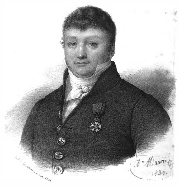 robert_surcouf-a_maurin-1835
