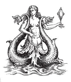 Sireni (1)