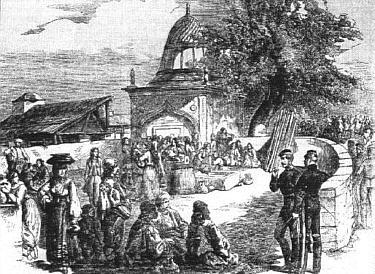 Varna-krimskata-voina (11)