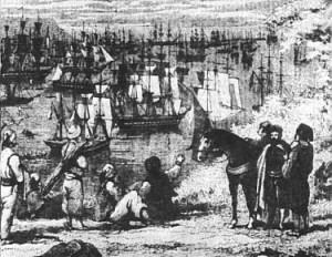 Varna-krimskata-voina (9)