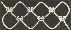 Безвъзлова мрежа