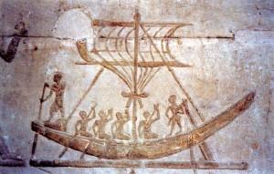 egypt_ship