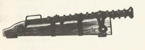 Генуезка бомбарда