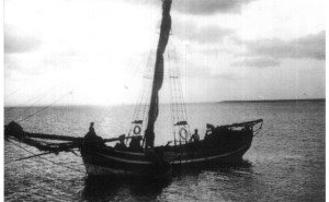 kapitan-hrisostmos-2