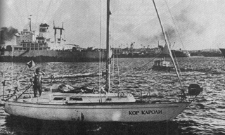 kor-karoli-1