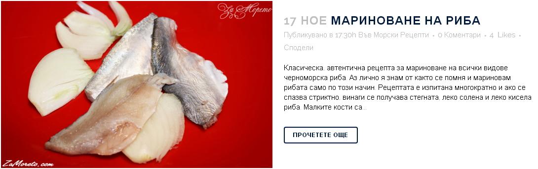 marinovane-32