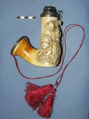meerschaum_pipe_nat_museum