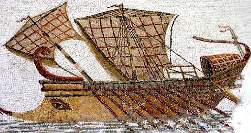 pirati-rim (10)