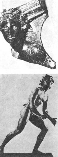 sakrovishta-pod-moreto (3)