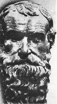 sakrovishta-pod-moreto (4)