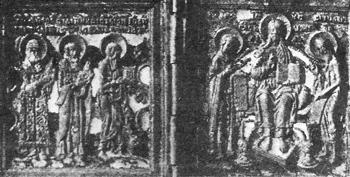 sakrovishta-pod-moreto (5)