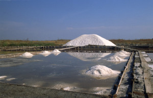 salt-production-in-pomorie