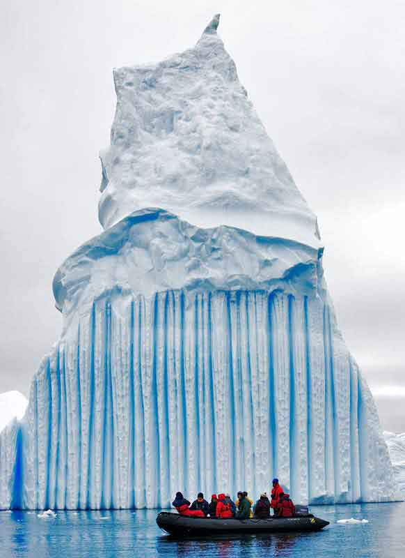 striped_iceberg_04